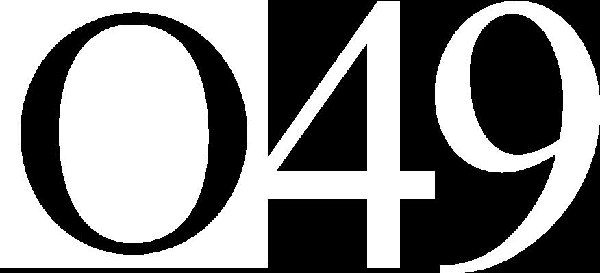 O49 - Pure Organic